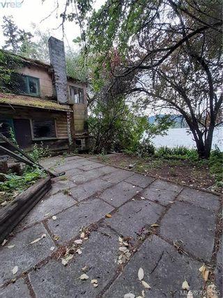 Photo 27: DL 48 Boundary Rd in VICTORIA: Du Lake Cowichan Land for sale (Duncan)  : MLS®# 766254