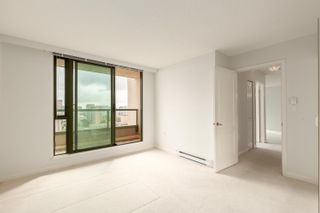 """Photo 26: 1602 7380 ELMBRIDGE Way in Richmond: Brighouse Condo for sale in """"The Residences"""" : MLS®# R2615275"""
