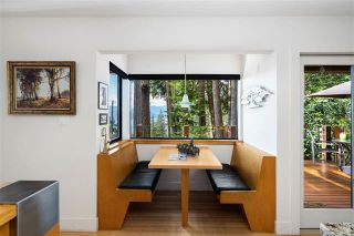 Photo 8: 115 Sunset Drive in West Vancouver: Lions Bay House for sale : MLS®# R2553159
