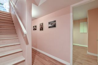 Photo 14: 2506 MICA Place in Coquitlam: Westwood Plateau House for sale : MLS®# R2146629