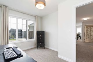 Photo 21: 4026 KENNEDY Close in Edmonton: Zone 56 House for sale : MLS®# E4249532