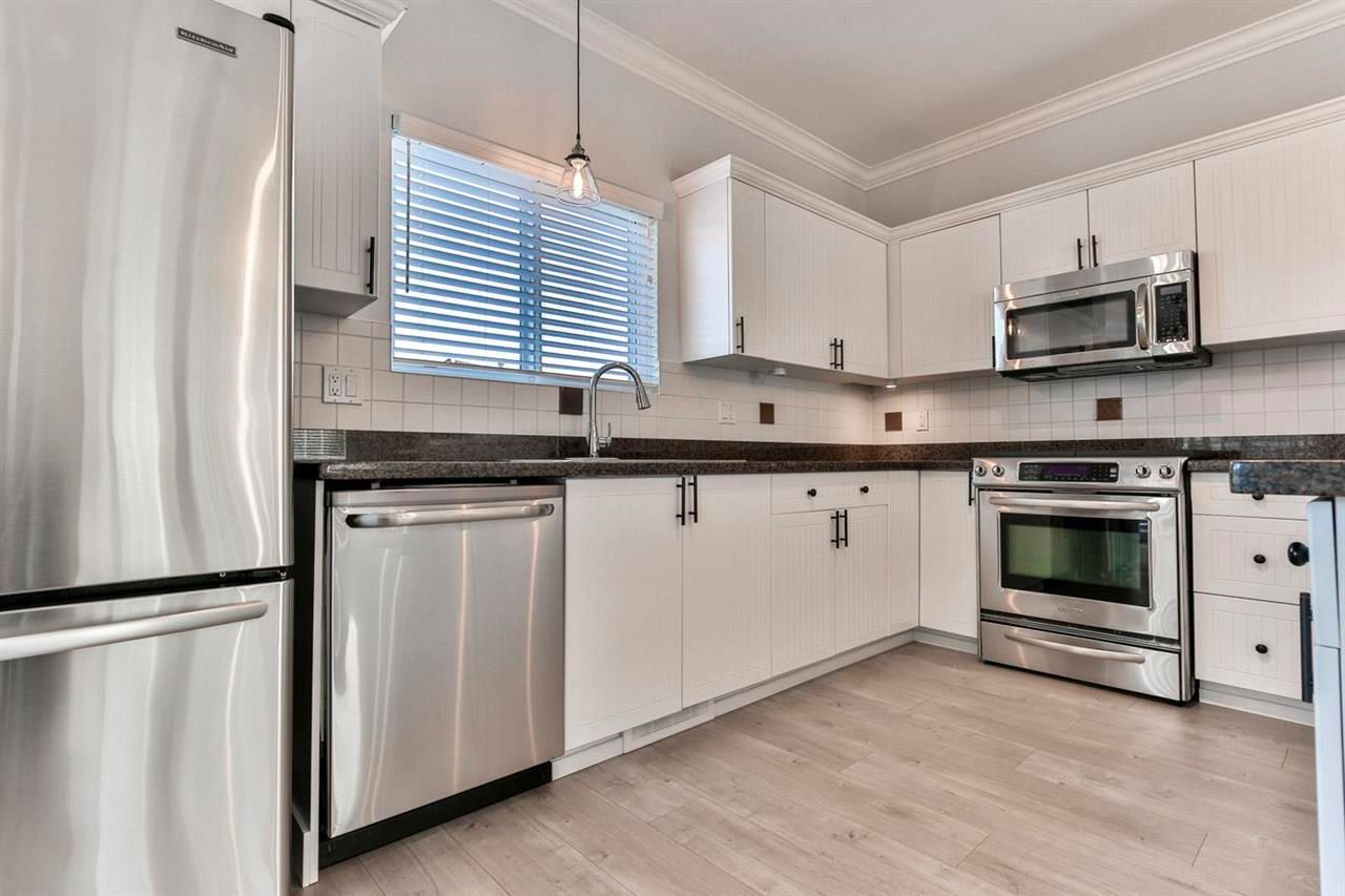 """Main Photo: 20508 67 Avenue in Langley: Willoughby Heights House for sale in """"Willow Ridge"""" : MLS®# R2574282"""