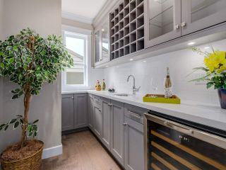 Photo 6: 3780 CALDER AVENUE in North Vancouver: Upper Lonsdale House for sale : MLS®# R2087328