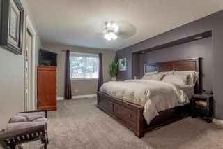 Photo 12: 3685 CHARTWELL Avenue in Prince George: Lafreniere House for sale (PG City South (Zone 74))  : MLS®# R2604337
