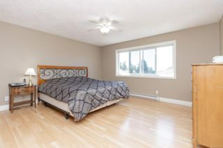 Photo 13: 682 Peto Crt in : SW Glanford House for sale (Saanich West)  : MLS®# 883176