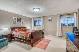 Photo 23: 15 Cranleigh Link SE in Calgary: Cranston Detached for sale : MLS®# A1115516