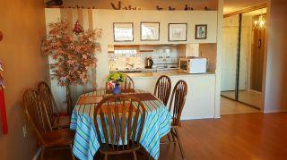 Photo 9: 1401 6631 MINORU BOULEVARD in Richmond: Brighouse Condo for sale : MLS®# R2131342