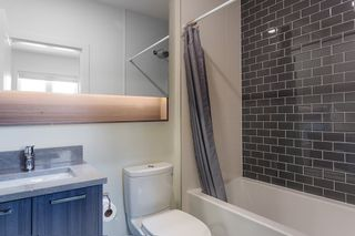 """Photo 20: 9 9800 GRANVILLE Avenue in Richmond: McLennan North Townhouse for sale in """"The Grand Garden"""" : MLS®# R2567989"""