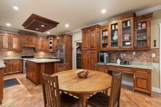 Photo 10: 10808 130 Street in Surrey: Whalley House for sale (North Surrey)  : MLS®# R2623209