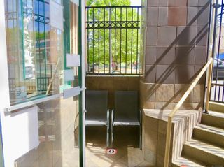Photo 20: 888 Fort St in : Vi Downtown Business for sale (Victoria)  : MLS®# 854463