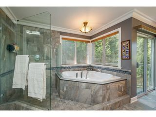 Photo 19: 23387 50 Avenue in Langley: Salmon River House for sale : MLS®# R2562175