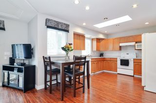 Photo 12: 26984 27B Avenue in Langley: Aldergrove Langley House for sale : MLS®# R2624154