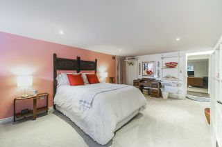 Photo 19: 106 COLLEGE Court in New Westminster: Queens Park House for sale : MLS®# R2599318