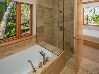 Photo 27:  in VICTORIA: OB Uplands House for sale (Oak Bay)  : MLS®# 811229