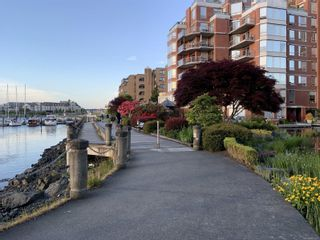 Photo 52: 438,440&442 Montreal St in : Vi James Bay Row/Townhouse for sale (Victoria)  : MLS®# 882671
