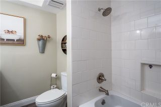 Photo 28: 16334 Red Coach Lane in Whittier: Residential for sale (670 - Whittier)  : MLS®# PW21054580