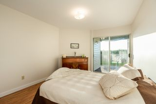 Photo 47: 1 11464 FISHER STREET in Maple Ridge: East Central Townhouse for sale : MLS®# R2410116