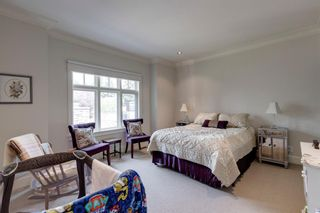 Photo 31: 922 Lansdowne Avenue SW in Calgary: Elbow Park Detached for sale : MLS®# A1131039