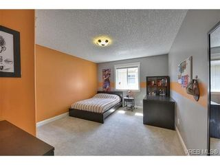 Photo 12: 1170 Deerview Pl in VICTORIA: La Bear Mountain House for sale (Langford)  : MLS®# 729928