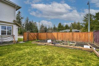 Photo 24: 8778 PARKER Court in Mission: Mission BC House for sale : MLS®# R2555053