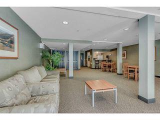 "Photo 18: 308 285 NEWPORT Drive in Port Moody: North Shore Pt Moody Condo for sale in ""THE BELCARRA @ NEWPORT VILLAGE"" : MLS®# V1134307"