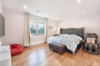 Photo 27: 108 E 42ND Avenue in Vancouver: Main House for sale (Vancouver East)  : MLS®# R2553407