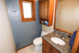 Photo 25: 6 Princemere Road in Winnipeg: Linden Woods Residential for sale (1M)  : MLS®# 202024580