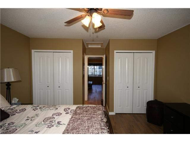 Photo 17: Photos: 1425 1 Street NE in CALGARY: Crescent Heights Townhouse for sale (Calgary)  : MLS®# C3550740