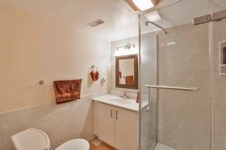 Photo 5: 1125 Warden Avenue in Toronto: Wexford-Maryvale House (Bungalow) for sale (Toronto E04)  : MLS®# E2690857