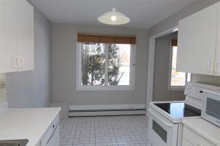 Photo 7: 7 6815 112 Street in Edmonton: Zone 15 Condo for sale : MLS®# E4230722