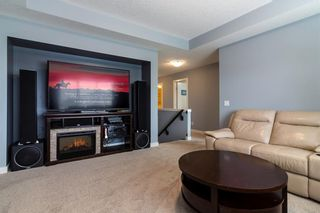 Photo 14: 364 SUNSET View: Cochrane House for sale : MLS®# C4112336