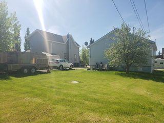 Photo 23: 2026 18 Avenue: Didsbury Detached for sale : MLS®# C4287372