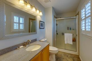 Photo 22: 10 Tuscany Meadows Common NW in Calgary: Tuscany Detached for sale : MLS®# A1139615