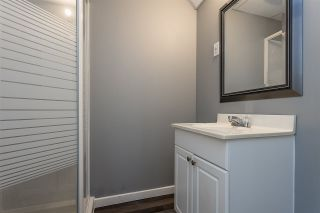 Photo 31: 3134 ELGON Court in Abbotsford: Central Abbotsford House for sale : MLS®# R2571051