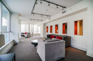 Photo 37: 3401 833 SEYMOUR Street in Vancouver: Downtown VW Condo for sale (Vancouver West)  : MLS®# R2621587