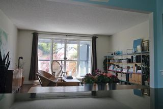 Photo 13: 302 1908 28 Avenue SW in Calgary: South Calgary Apartment for sale : MLS®# A1113408