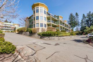 Photo 20: 503 2275 Comox Ave in : CV Comox (Town of) Condo for sale (Comox Valley)  : MLS®# 871507