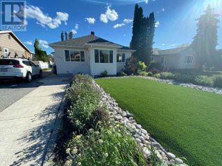 Photo 15: 242 WINDSOR AVE in Penticton: House for sale : MLS®# 183842