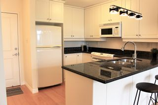 Photo 3: 314 145 Third Street in Cobourg: Condo for sale : MLS®# X5156871