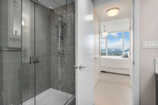 """Photo 23: 4002 2008 ROSSER Avenue in Burnaby: Brentwood Park Condo for sale in """"SOLO DISTRICT - STRATUS"""" (Burnaby North)  : MLS®# R2625548"""