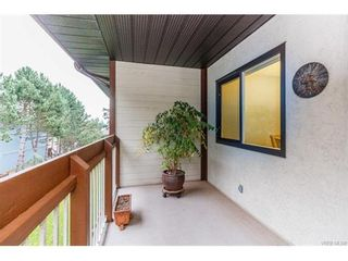 Photo 17: 506 69 W Gorge Rd in VICTORIA: SW Gorge Condo for sale (Saanich West)  : MLS®# 747328