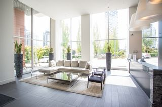 """Photo 19: 1108 1351 CONTINENTAL Street in Vancouver: Downtown VW Condo for sale in """"Maddox"""" (Vancouver West)  : MLS®# R2456999"""