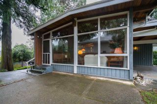 Photo 13: 2289 ROSEWOOD Drive in Abbotsford: Central Abbotsford House for sale : MLS®# R2254098