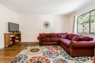 """Photo 7: 213 CORNELL Way in Port Moody: College Park PM Townhouse for sale in """"EASTHILL"""" : MLS®# R2386092"""