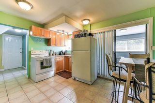 Photo 12: 8991 112 Street in Delta: Annieville House for sale (N. Delta)  : MLS®# R2310338