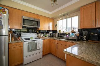 Photo 8: 1160 MAPLE STREET: White Rock House for sale (South Surrey White Rock)  : MLS®# R2572291
