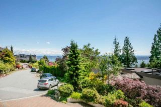 Photo 3: 1496 BRAMWELL Road in West Vancouver: Chartwell House for sale : MLS®# R2554535