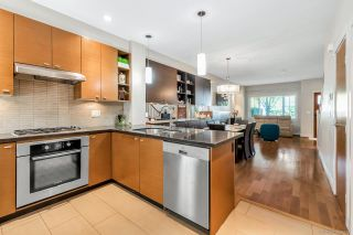 Photo 9: 1016 W 45TH Avenue in Vancouver: South Granville Townhouse for sale (Vancouver West)  : MLS®# R2487247