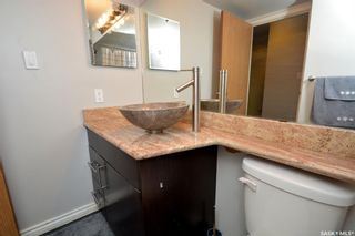 Photo 15: 403 311 6th Avenue North in Saskatoon: Central Business District Residential for sale : MLS®# SK844772