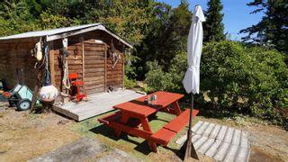 Photo 15: 794 STEWARD Drive: Mayne Island House for sale (Islands-Van. & Gulf)  : MLS®# R2615581